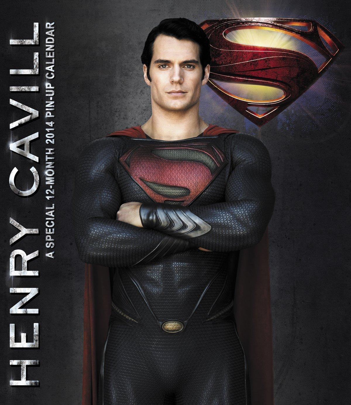 Man of Steel Calendar_03
