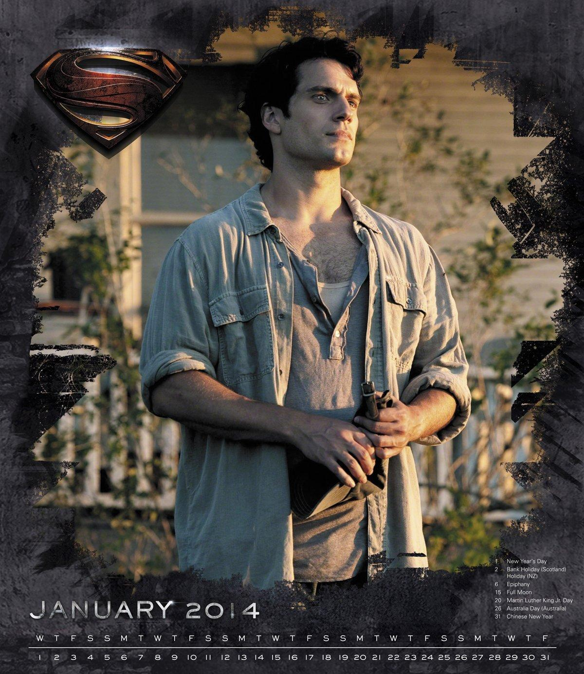 Man of Steel Calendar_05