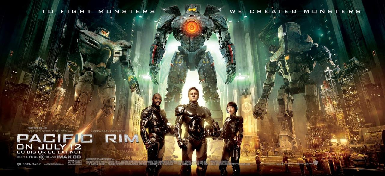 Pacific_Rim_New_Banner