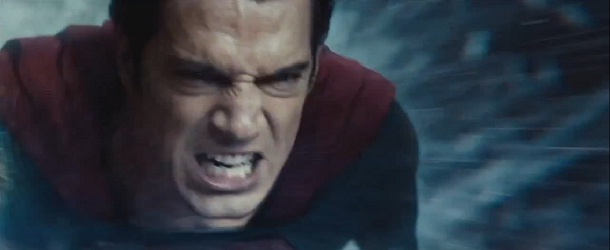 SUPERMAN HULK