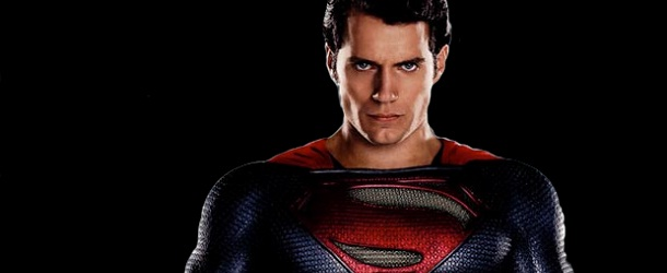 SUPERMAN-henry-cavill-image