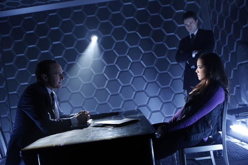 agents-of-shield-image