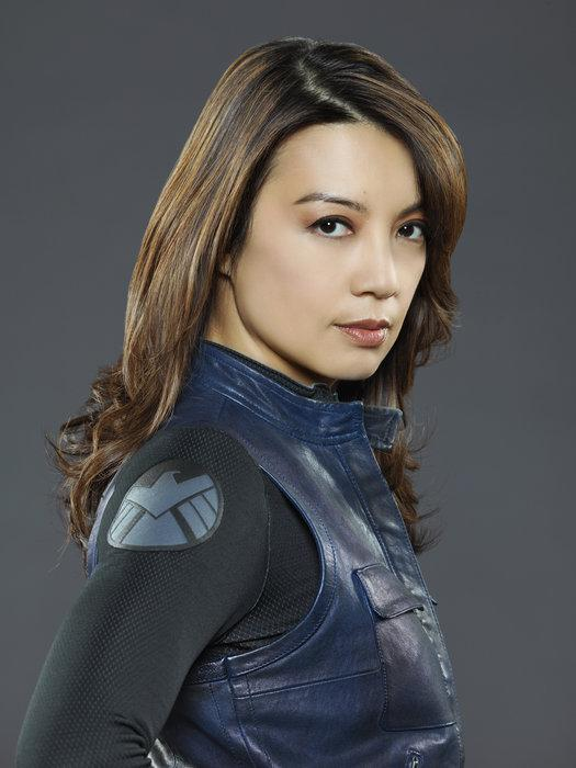 agents-of-shield-image23