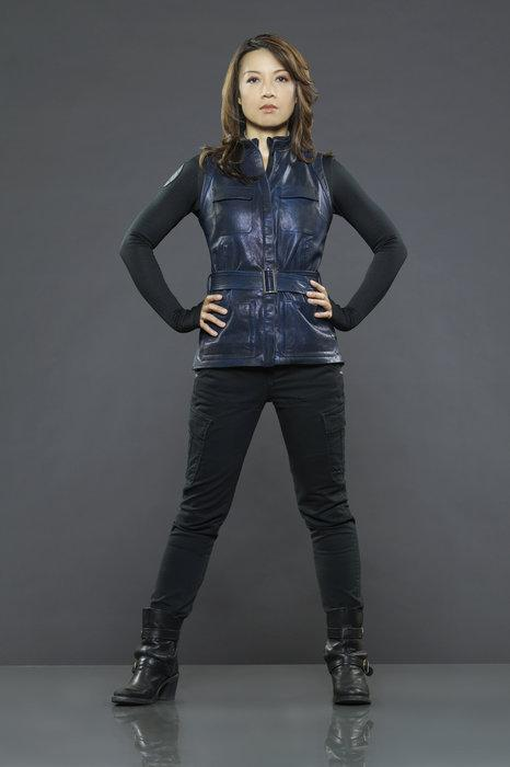agents-of-shield-image4