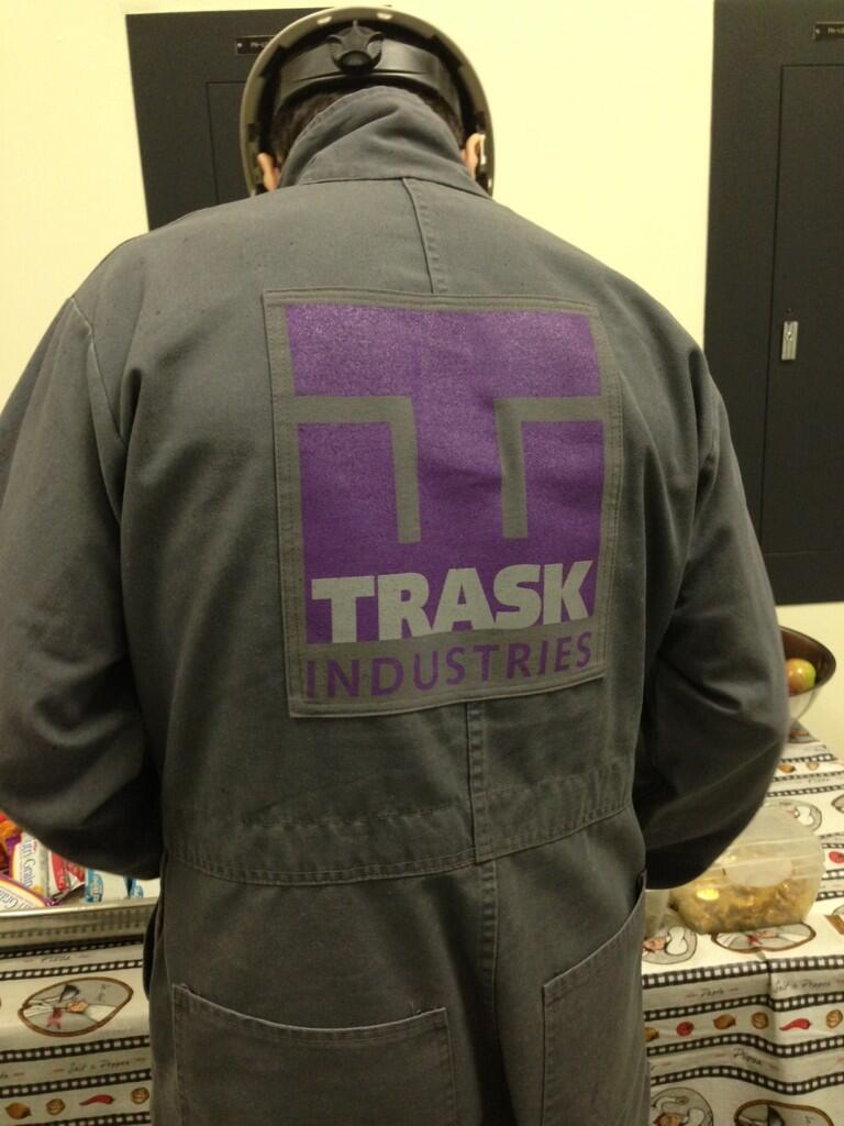bolivar-trask-industries