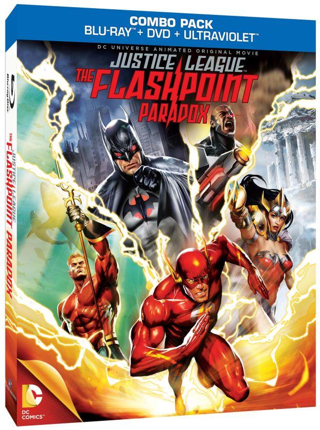 flashpoint-paradox-trailer