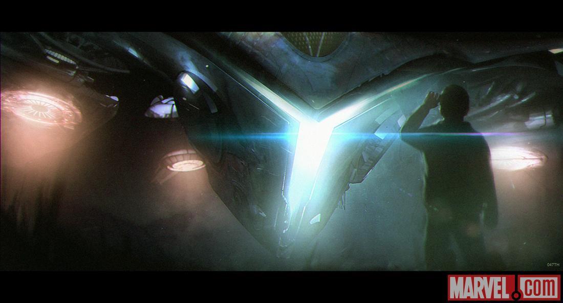gardiensdelagalaxie-concept-art-quill