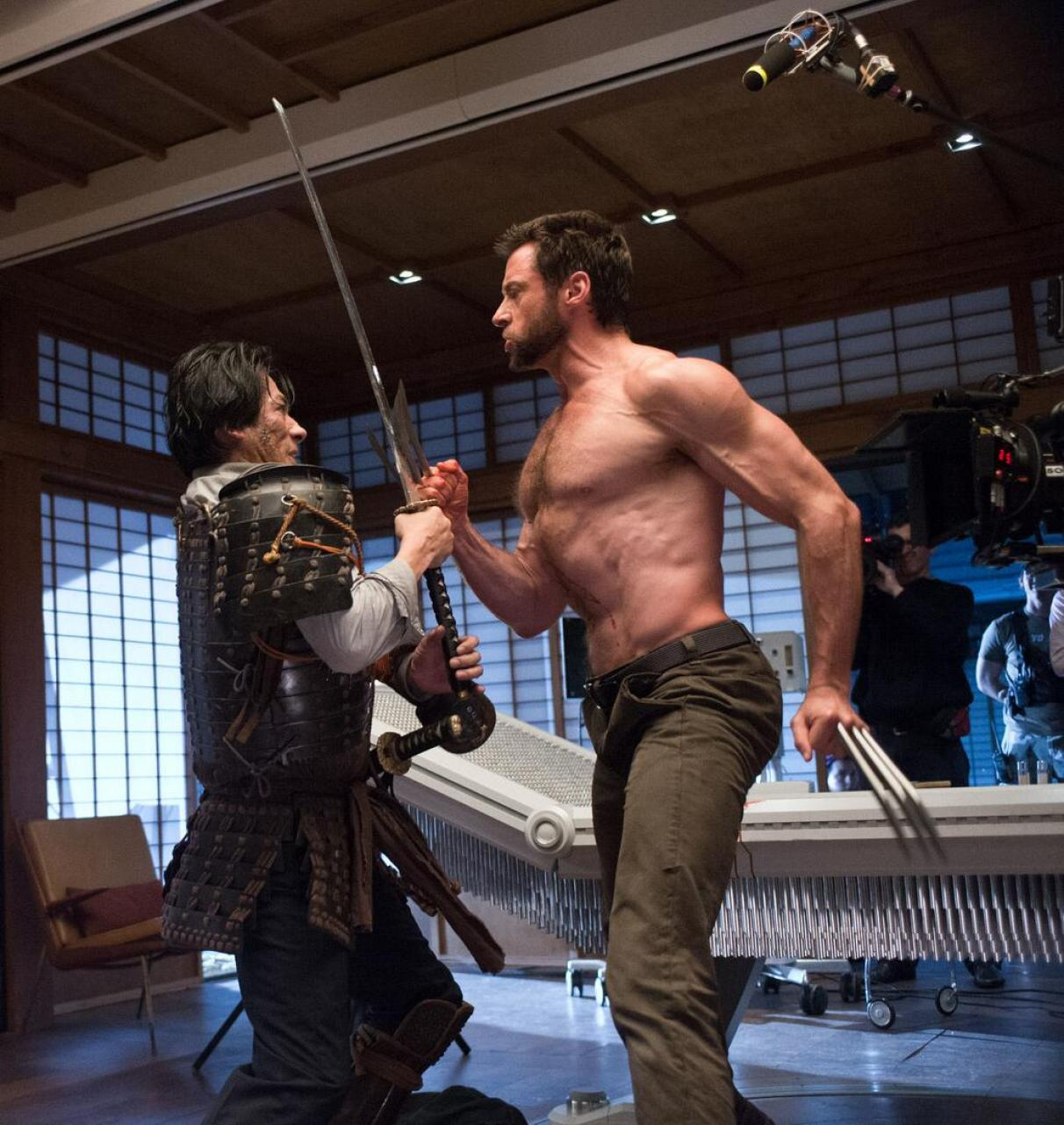 hr_The_Wolverine_22
