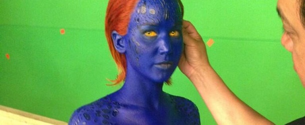 jennifer-lawrence-mystique-x-men-days-of-future-past - Copie