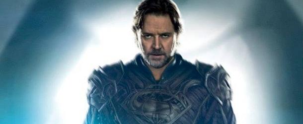jor-el-superman-man-of-steel-poster - Copie (2)