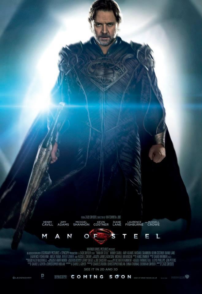 jor-el-superman-man-of-steel-poster