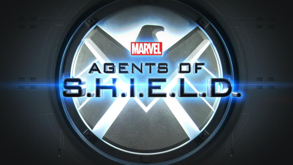 logo-shield-agents-serie