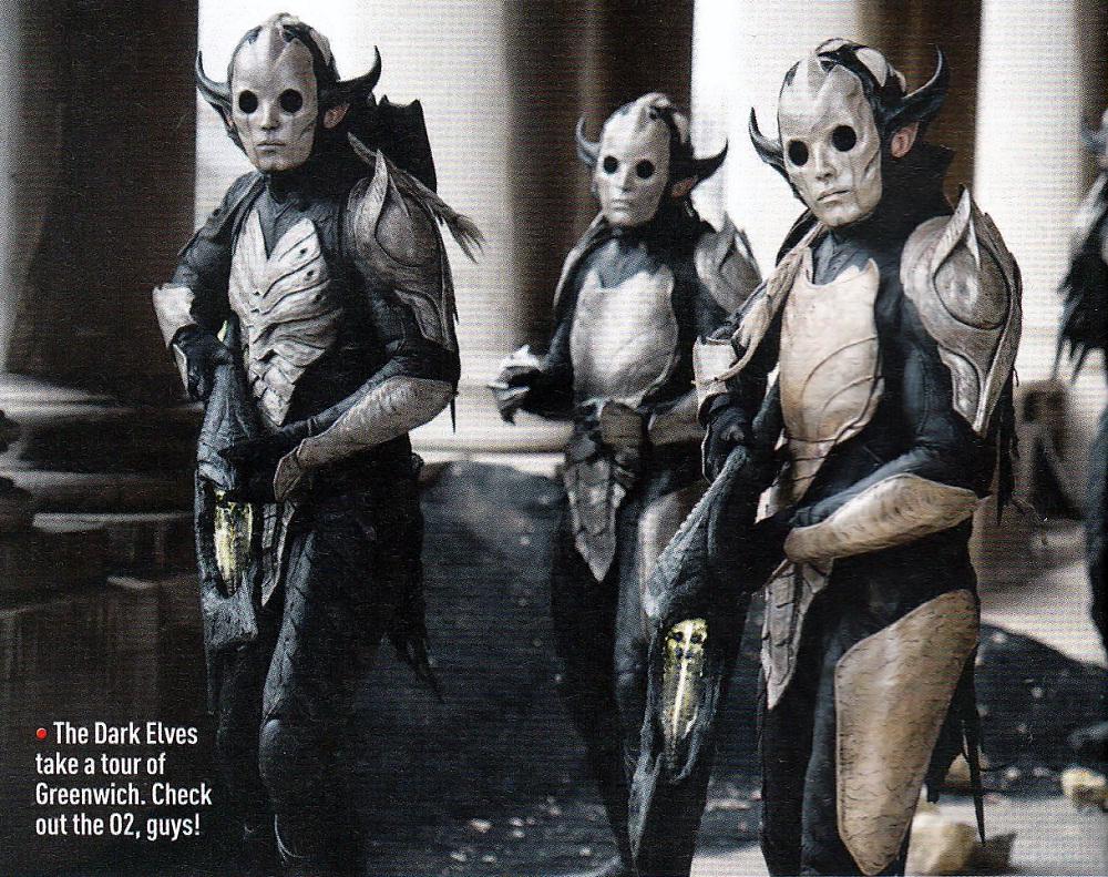 malekith-soldat-elfes-noirs
