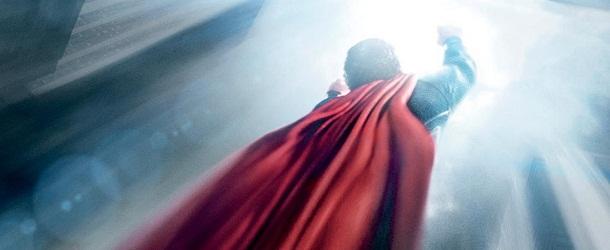 man-of-steel-poster-movie-film-superman2 - Copie