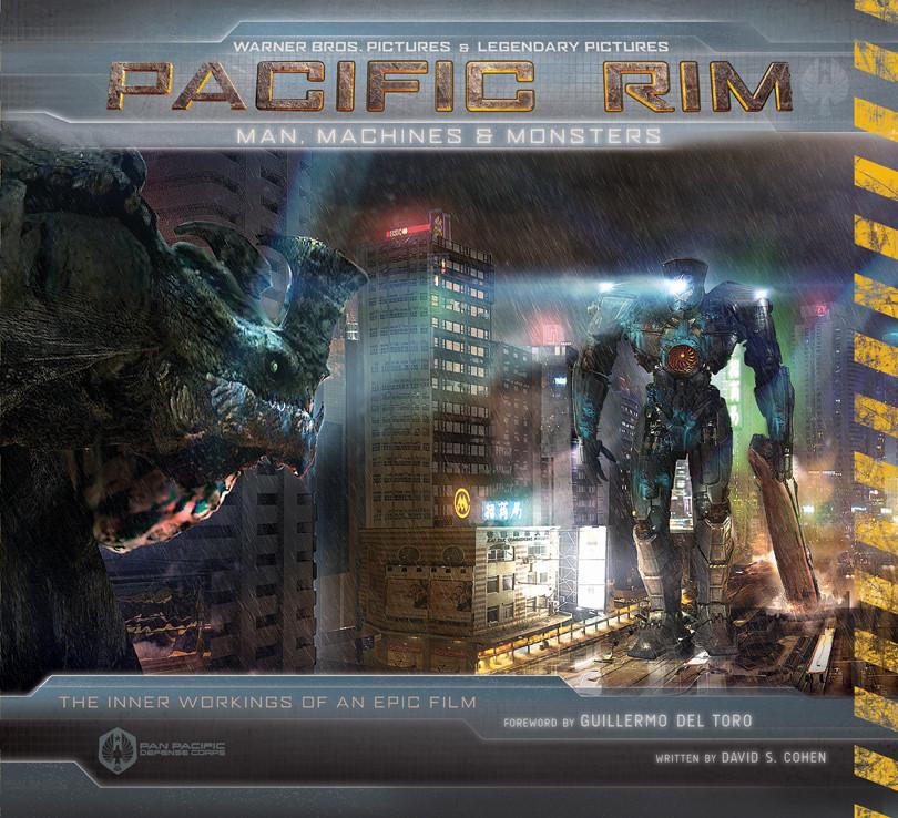 pacific-rilm-livre-artbook
