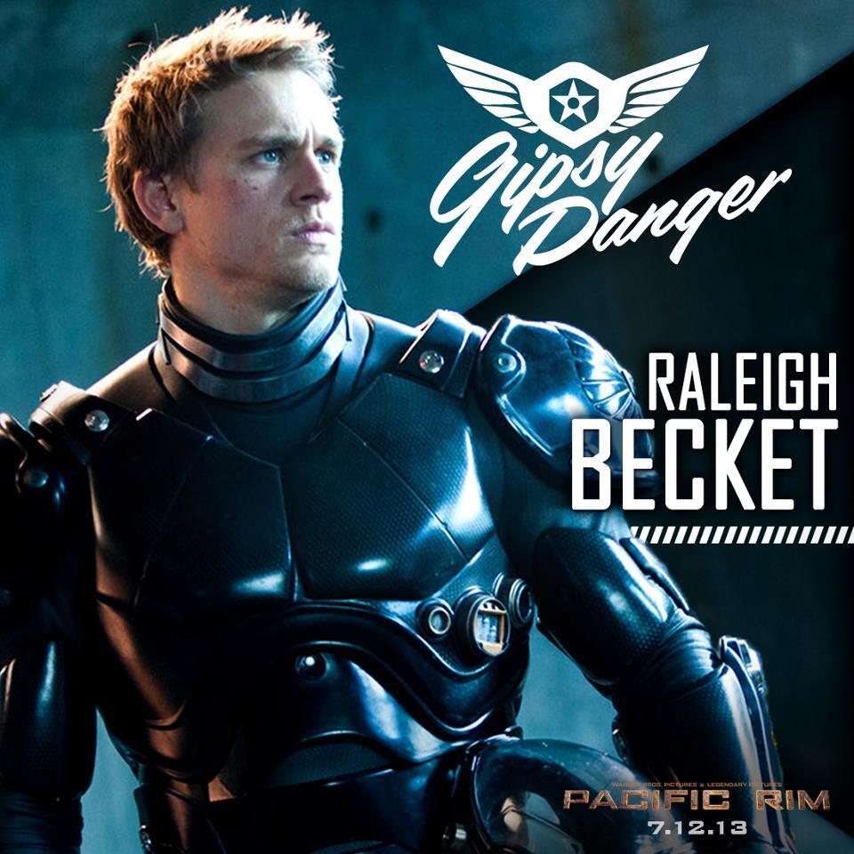 raleigh-becket