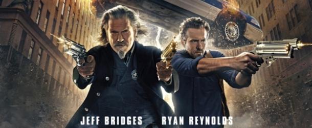 ripd-poster-film-ryan-reynolds - Copie