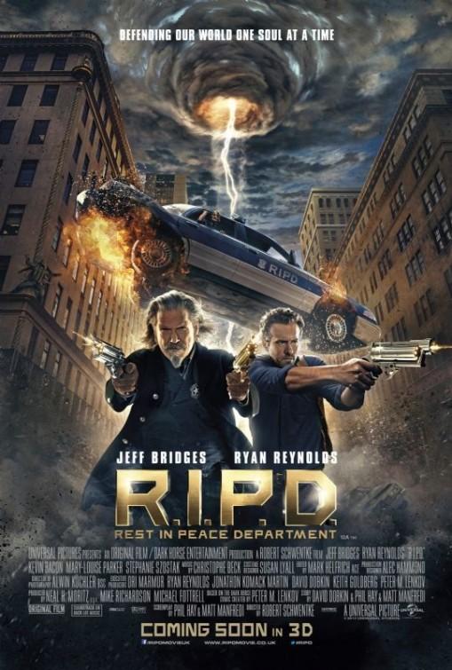 ripd-poster-film-ryan-reynolds
