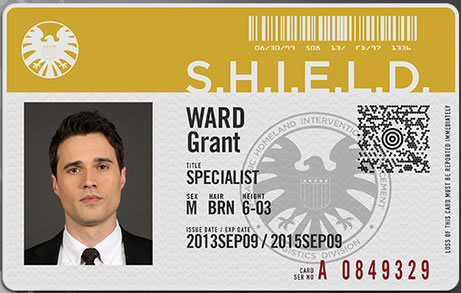 shield-serie-grant-ward