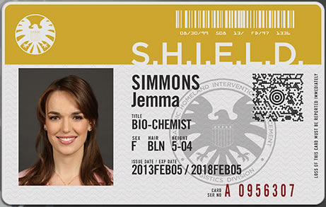 shield-serie-jemma-simmons