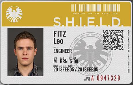 shield-serie-leo-fitz