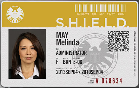 shield-serie-melinda-may