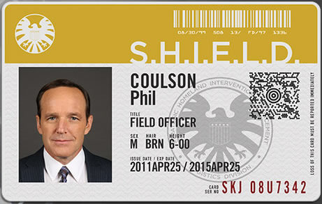 shield-serie-phil-coulson