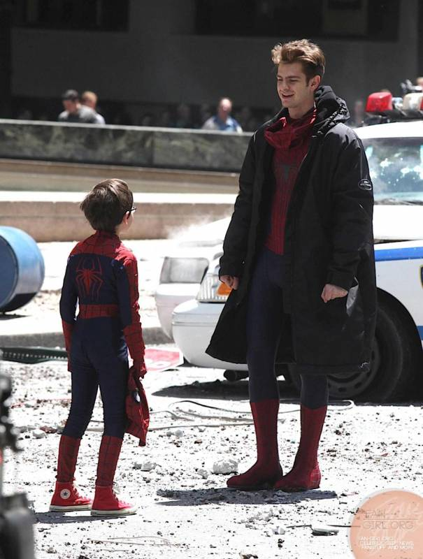 spider-man-kid-amazing-2-tourna