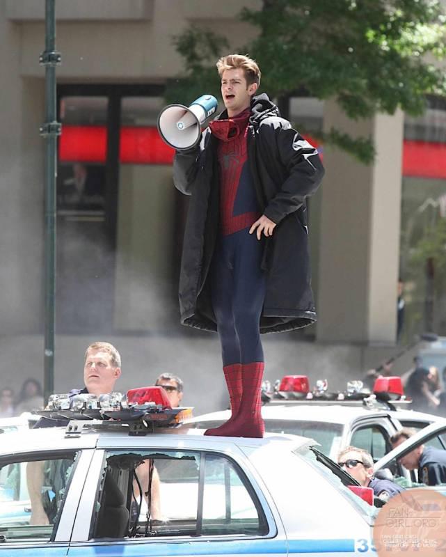 spider-man-kid-amazing-2-tournag