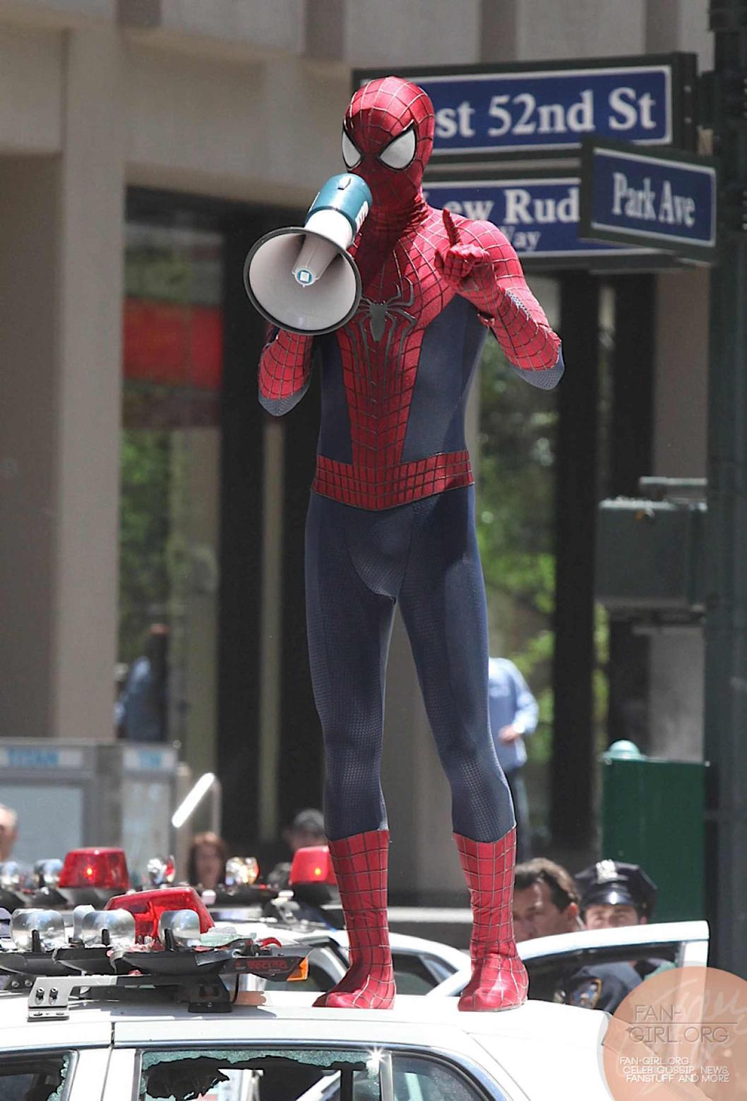 spider-man-kid-amazing-2-tournage-fill