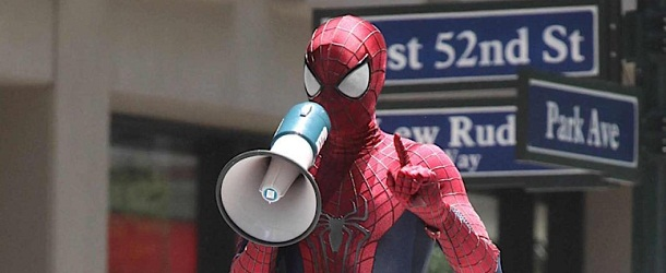 spider-man-kid-amazing-2-tournage-mega