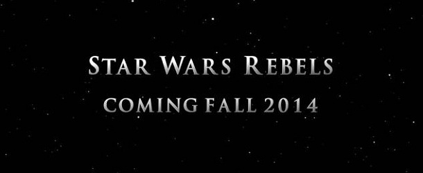star-wars-rebels-serie