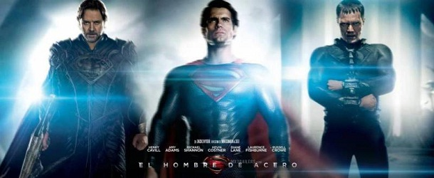 superman-man-of-steel-banniere-poster
