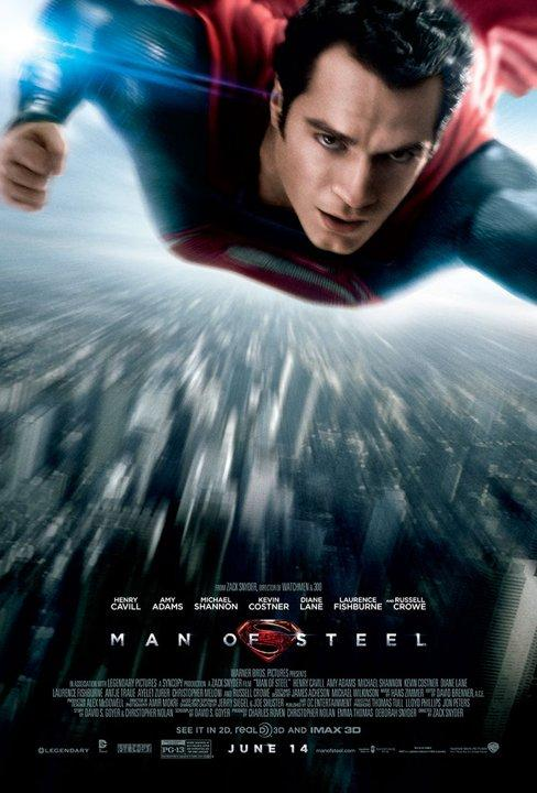 superman-man-of-steel-poster-affiche-film
