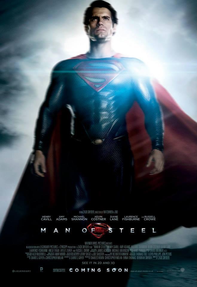 superman-man-of-steel-poster-kal-el