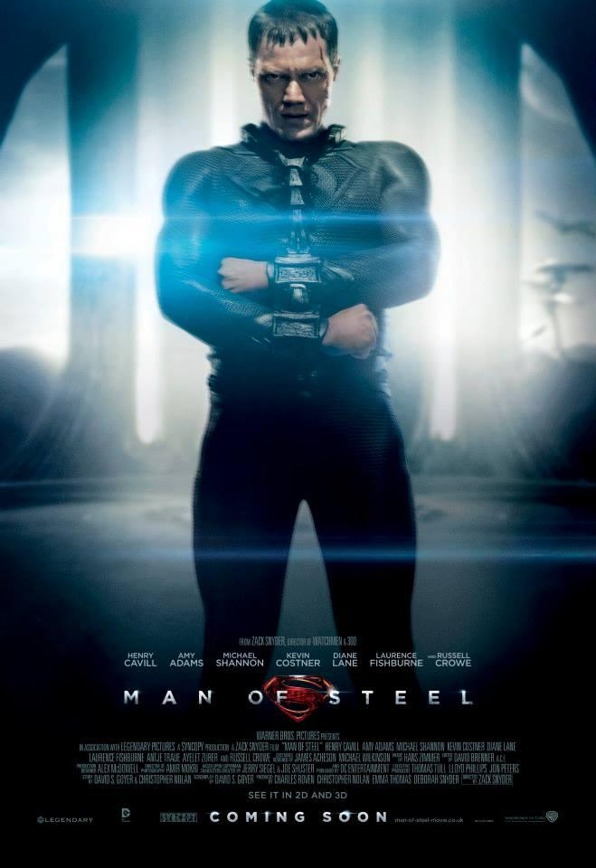 superman-man-of-steel-poster-zod