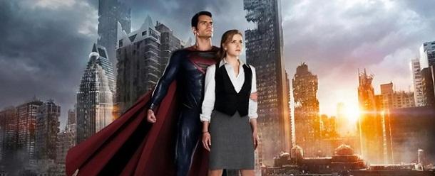 superman-man-of-steel-zimmer-musique-bo