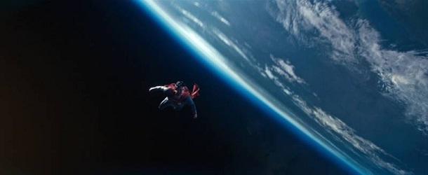 superman-vol-man-of-steel