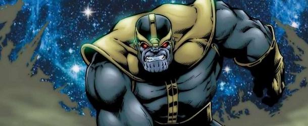 thanos-avengers2-mechant