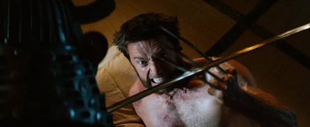 the-wolverine-new-trailer
