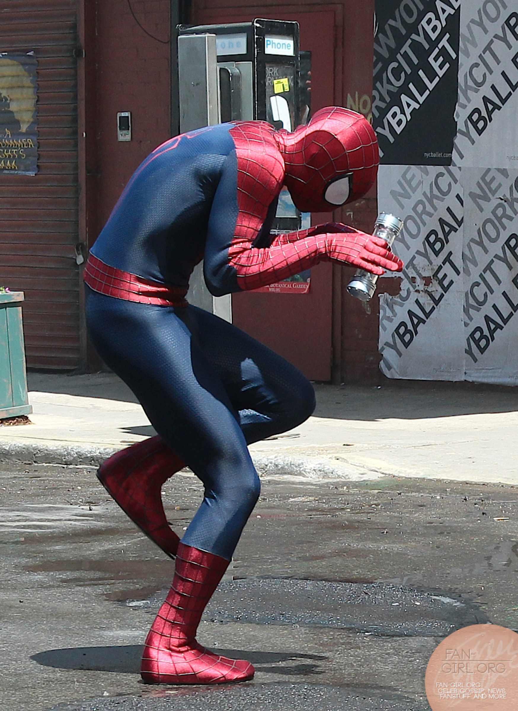 tournage-amazing-spider-man-2-rhino-giamatti9