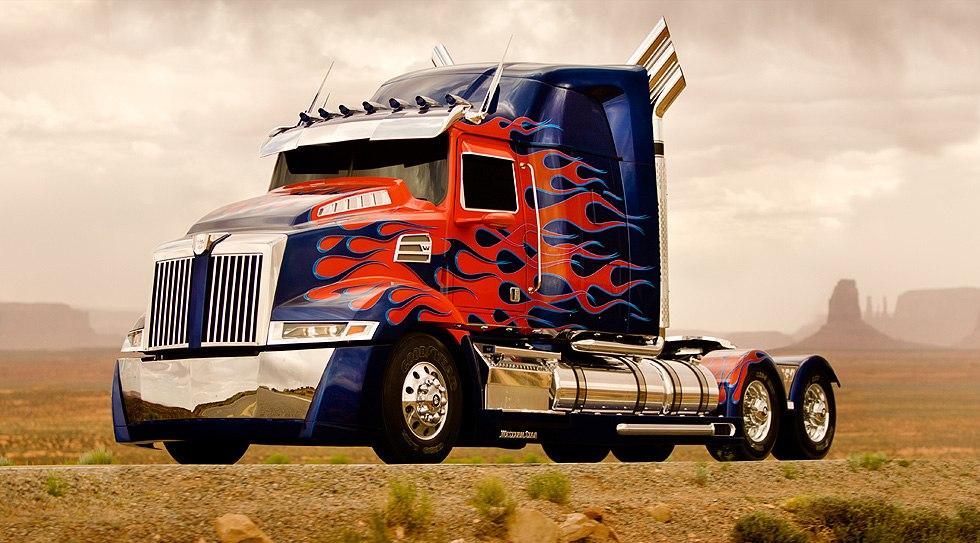 transformers4-nouveaux-autobots-optimusprime