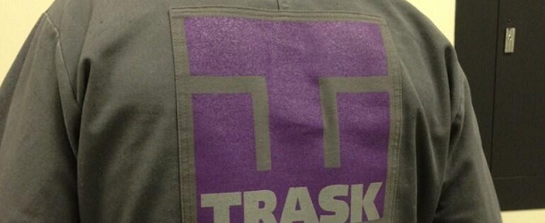 trask-industries-logo