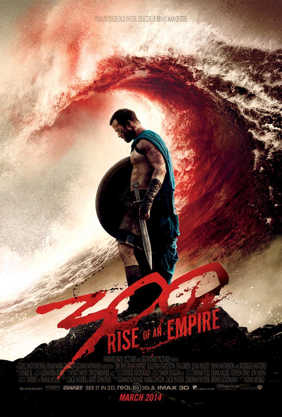 300-naissance-dun-empire-poster