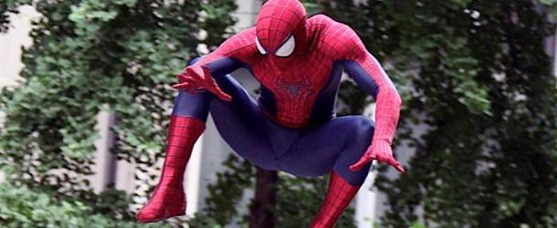 amazing-spider-man-2-tournage