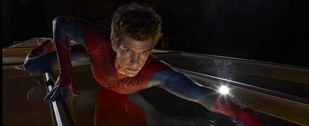 amazing-spider-man3-2018