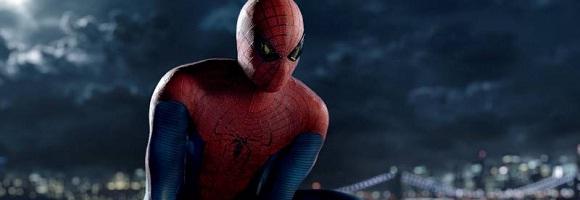 Ciné: News en vrac - Page 2 Amazing-spider-man3-calendrier
