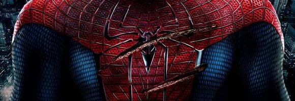 Ciné: News en vrac - Page 2 Amazing-spider-man4-calendrier