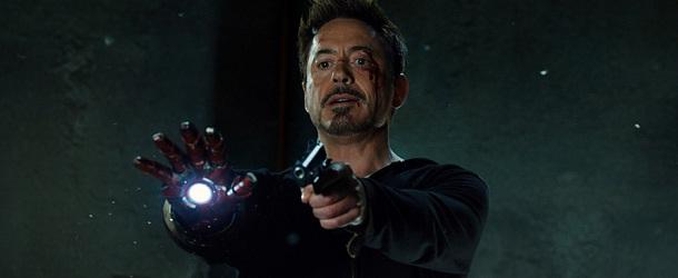 avengers2-robert-downey-avengers3-contrat
