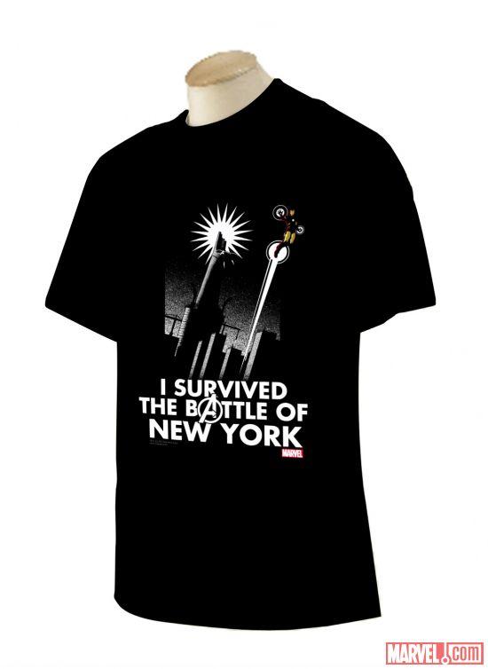 battle-new-york-avengers-tshirt-comiccon